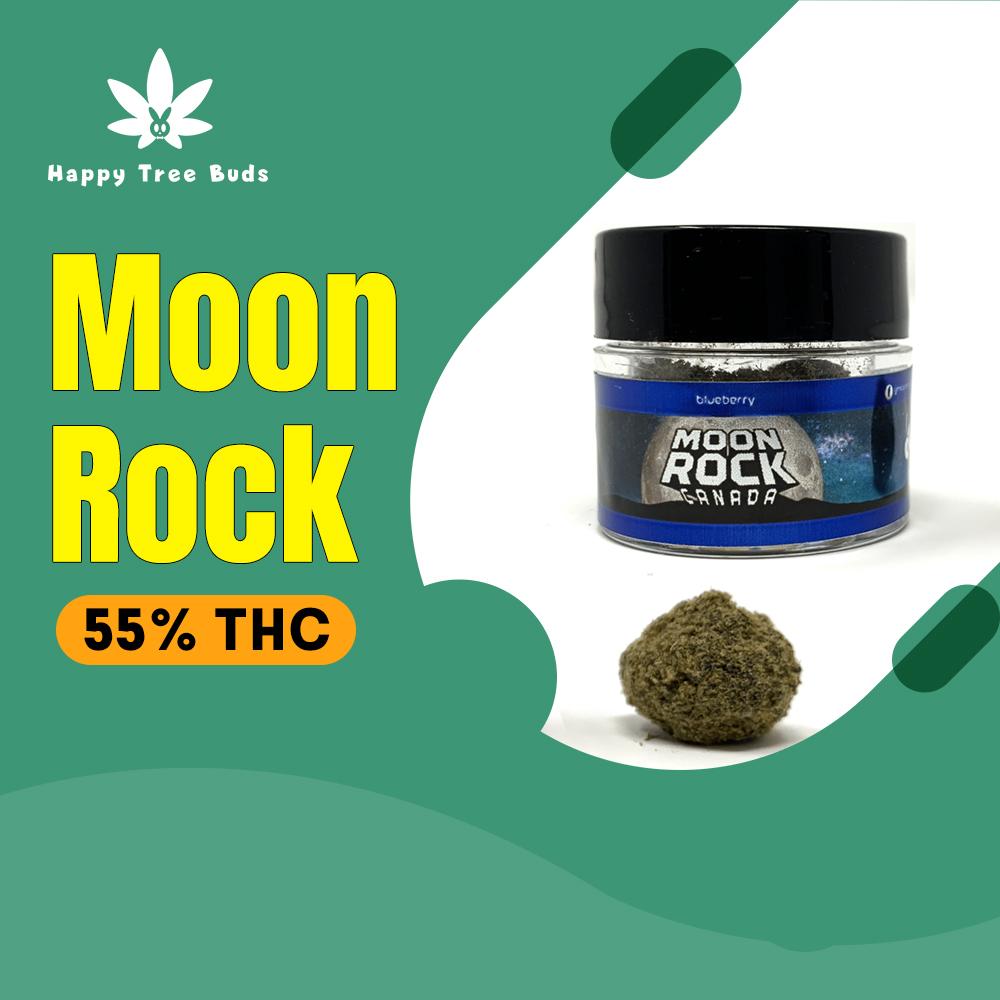 Buy Marijuana Weed